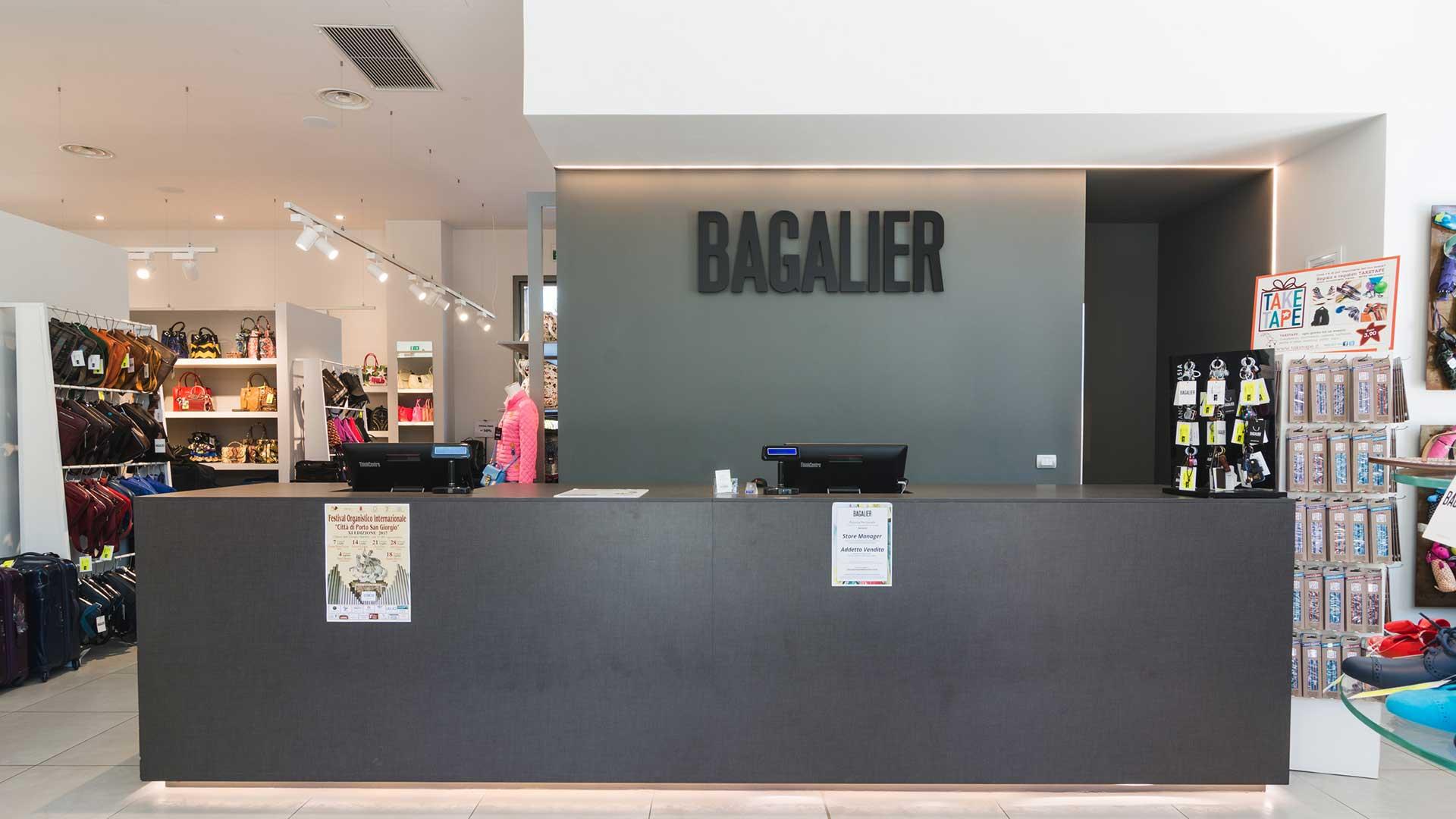 bagalier-7