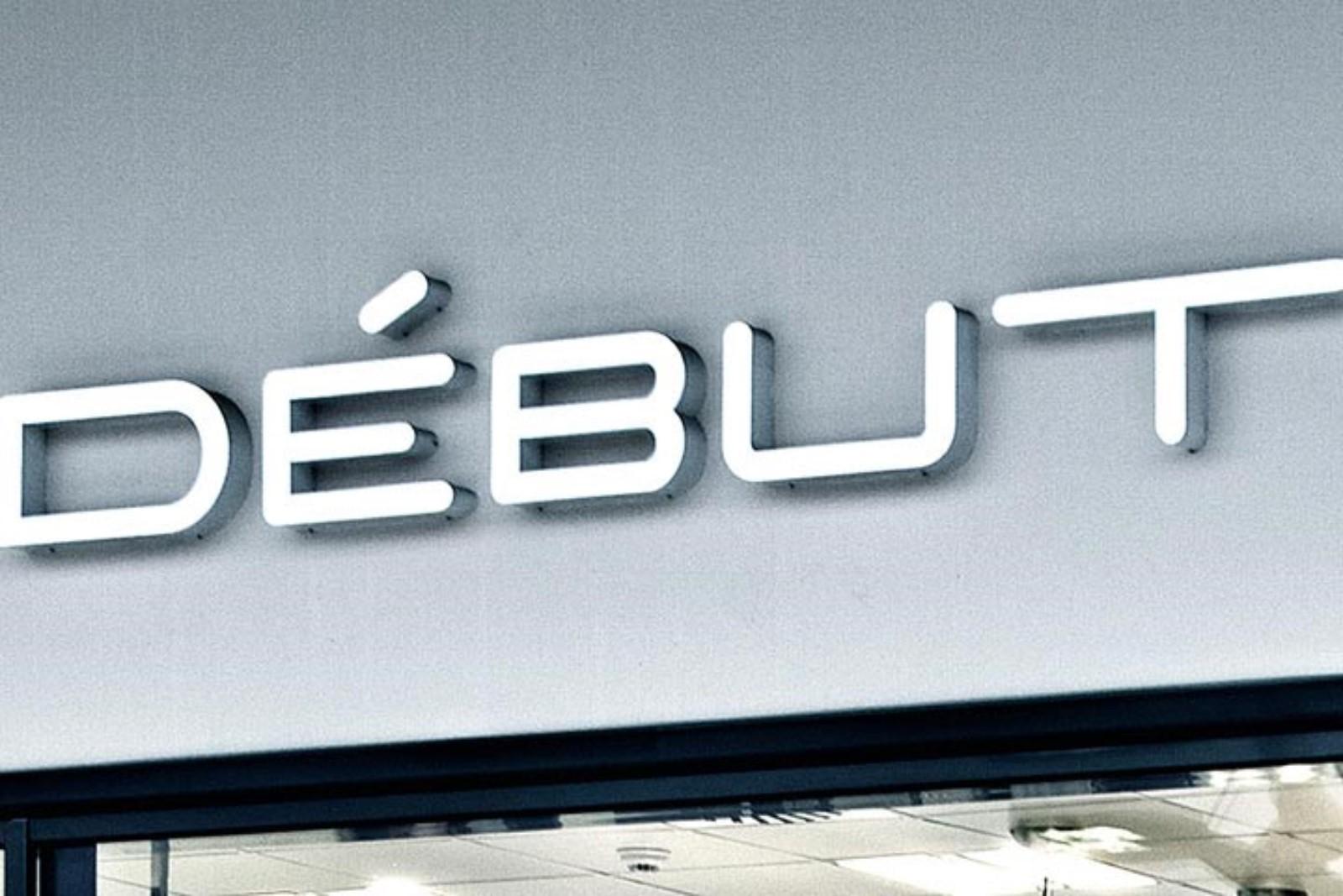 DEBUT_1